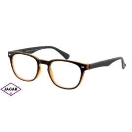 Okulary korekcyjne - OKO01