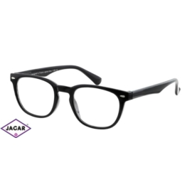 Okulary korekcyjne - OKO02
