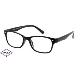 Okulary korekcyjne - OKO03