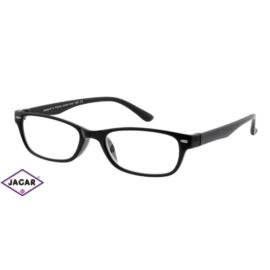 Okulary korekcyjne - OKO04