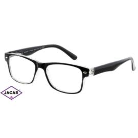 Okulary korekcyjne - OKO05