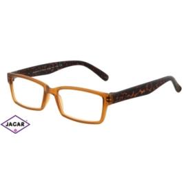 Okulary korekcyjne - OKO06
