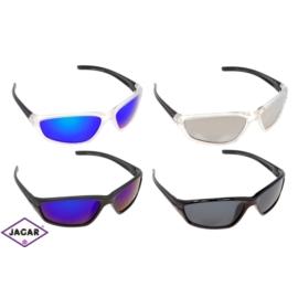 Okulary przeciwsłoneczne PAPARAZZI - 2148 12szt/op