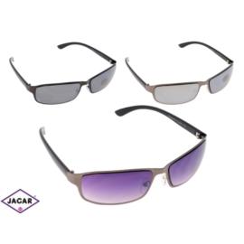 Okulary przeciwsłoneczne PAPARAZZI - 713 12szt/op