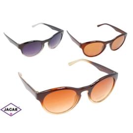 Okulary przeciwsłoneczne PAPARAZZI - 870 12szt/op