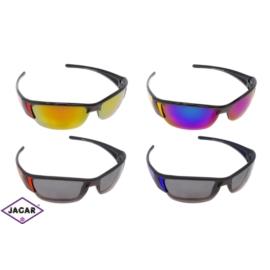 Okulary przeciwsłoneczne PAPARAZZI - 2135 12szt/op