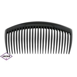 Grzebyk do upinania włosów - dł. 10cm 10szt. GRZ03