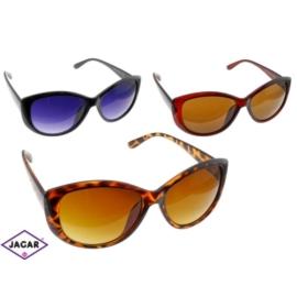 Okulary przeciwsłoneczne PAPARAZZI - 949 12szt/op