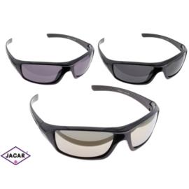 Okulary przeciwsłoneczne PAPARAZZI - 2009 12szt/op
