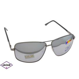 Okulary przeciwsłoneczne POLARYZACJA 112L 12szt/op