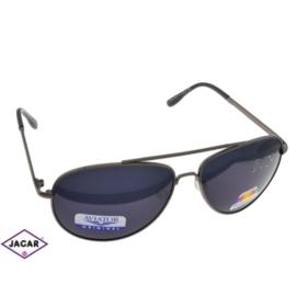 Okulary przeciwsłoneczne POLARYZACJA 44/72 12szt