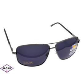 Okulary przeciwsłoneczne POLARYZACJA 112 12szt