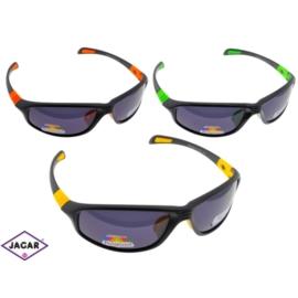 Okulary przeciwsłoneczne POLARYZACJA 122 12szt