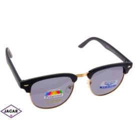 Okulary przeciwsłoneczne POLARYZACJA 124 12szt