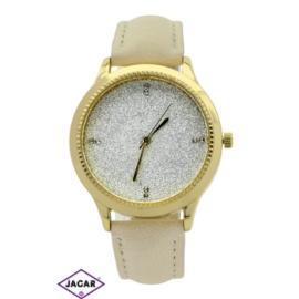 Zegarek damski - Z305