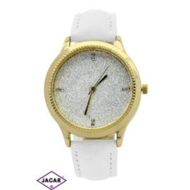 Zegarek damski - Z306