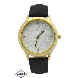 Zegarek damski - Z307