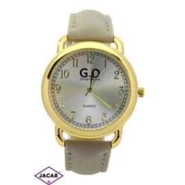 Zegarek damski - Z308