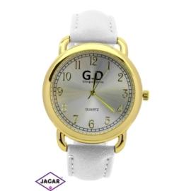 Zegarek damski - Z309