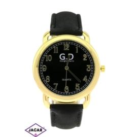 Zegarek damski - Z310
