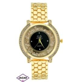 Zegarek damski - Z311