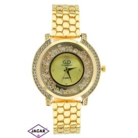 Zegarek damski - Z312