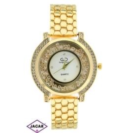 Zegarek damski - Z313