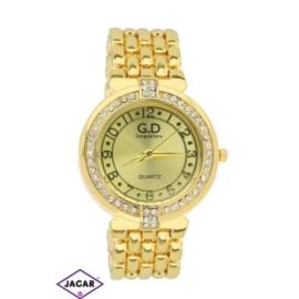 Zegarek damski - Z314