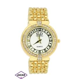 Zegarek damski - Z315