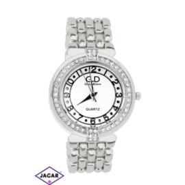 Zegarek damski - Z316