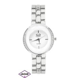 Zegarek damski - Z318