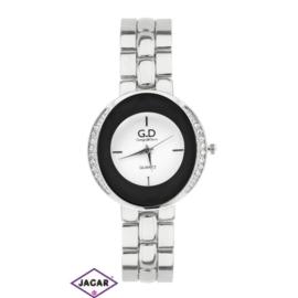 Zegarek damski - Z319