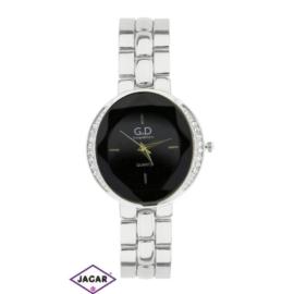 Zegarek damski - Z321
