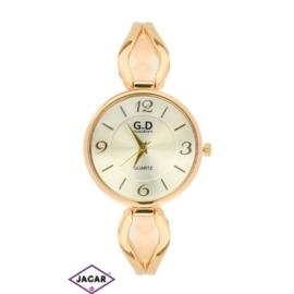 Zegarek damski - Z324