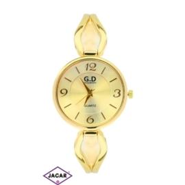 Zegarek damski - Z325