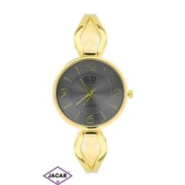 Zegarek damski - Z326