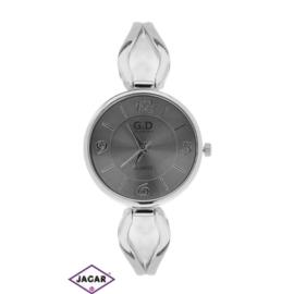 Zegarek damski - Z327