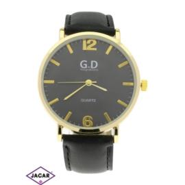 Zegarek damski - Z329