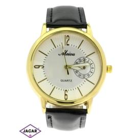 Zegarek damski - Z330