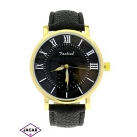 Zegarek damski - Z331