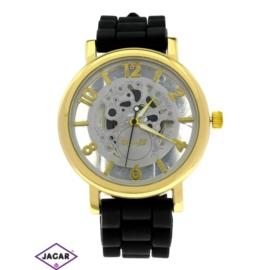 Zegarek damski - Z332