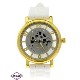 Zegarek damski - Z333