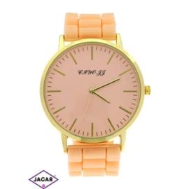 Zegarek damski - Z334