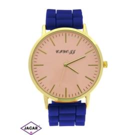 Zegarek damski - Z335
