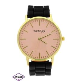Zegarek damski - Z336
