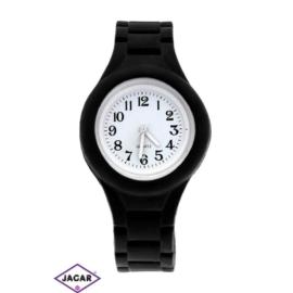 Zegarek damski - Z338