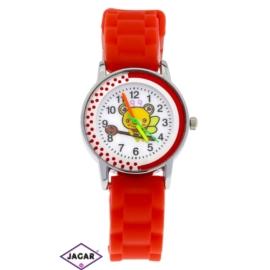 Zegarek damski - Z340