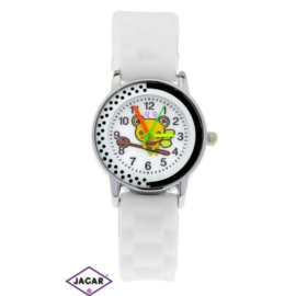 Zegarek damski - Z341