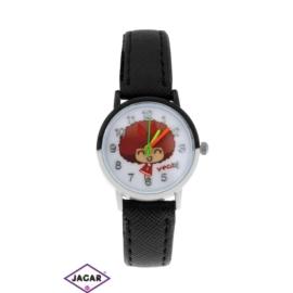 Zegarek damski - Z342