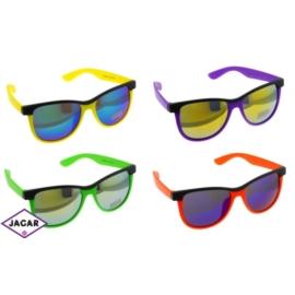 Okulary przeciwsłoneczne - 2199 12szt/op
